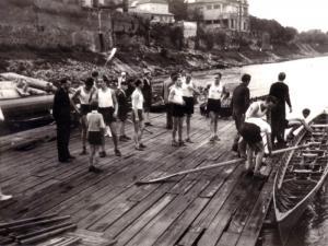 300.200._srv_www_vhosts_kcfw.de_httpdocs_images_stories_historiePopup_1948_ersteclubregatta