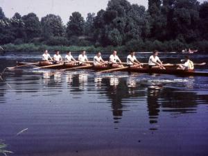 300.200._srv_www_vhosts_kcfw.de_httpdocs_images_stories_historiePopup_1963_achteroffenbach